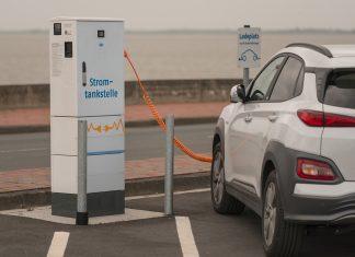 Elektromobilität: Nie mehr tanken, selten an die Steckdose / Pixabay