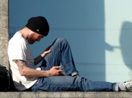 wee - Cashback- und Mobile Payment System in der Kritik